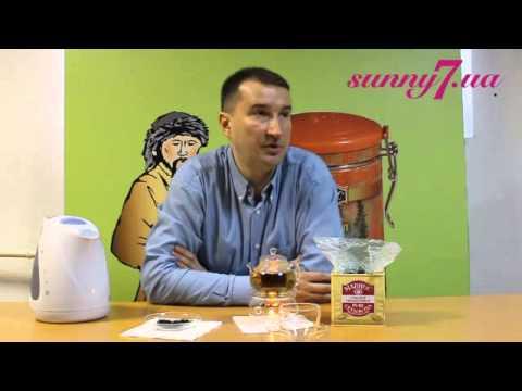 Иван-чай (копорский чай) - полезные и лечебные свойства и