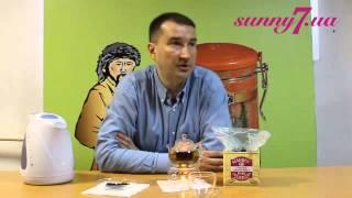 видео Как правильно заваривать черный чай