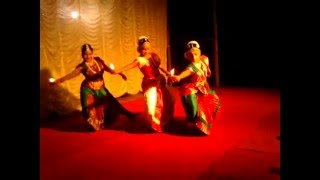 jaya jaya nanda kishora hare by krishnasuresh and team
