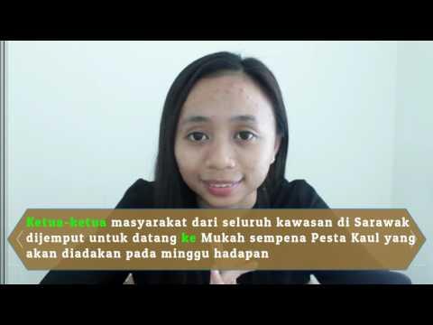 JSN - PBM 2022 Bahasa Melayu (Kump 8)