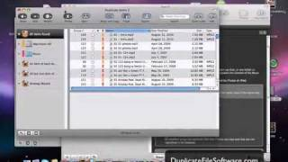 Start Up Disk is Full on Mac? How to Fix a Full Hard Drive