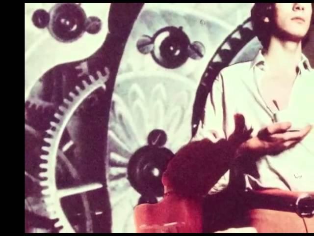 soft-machine-we-did-it-again-medley-elektro4