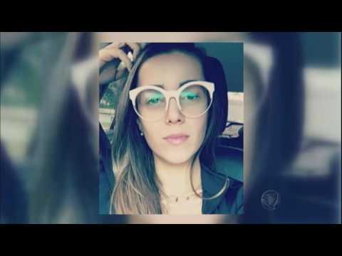 Câmeras registram assassinato de empresária na Vila Mariana (SP)