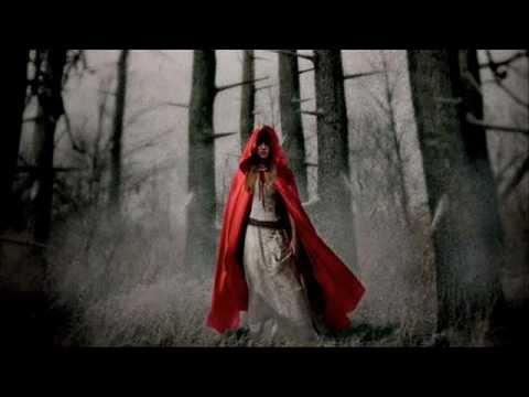 musica chapeuzinho vermelho tribo da periferia para