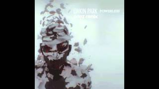 Linkin Park - Powerless (Ariez Remix)