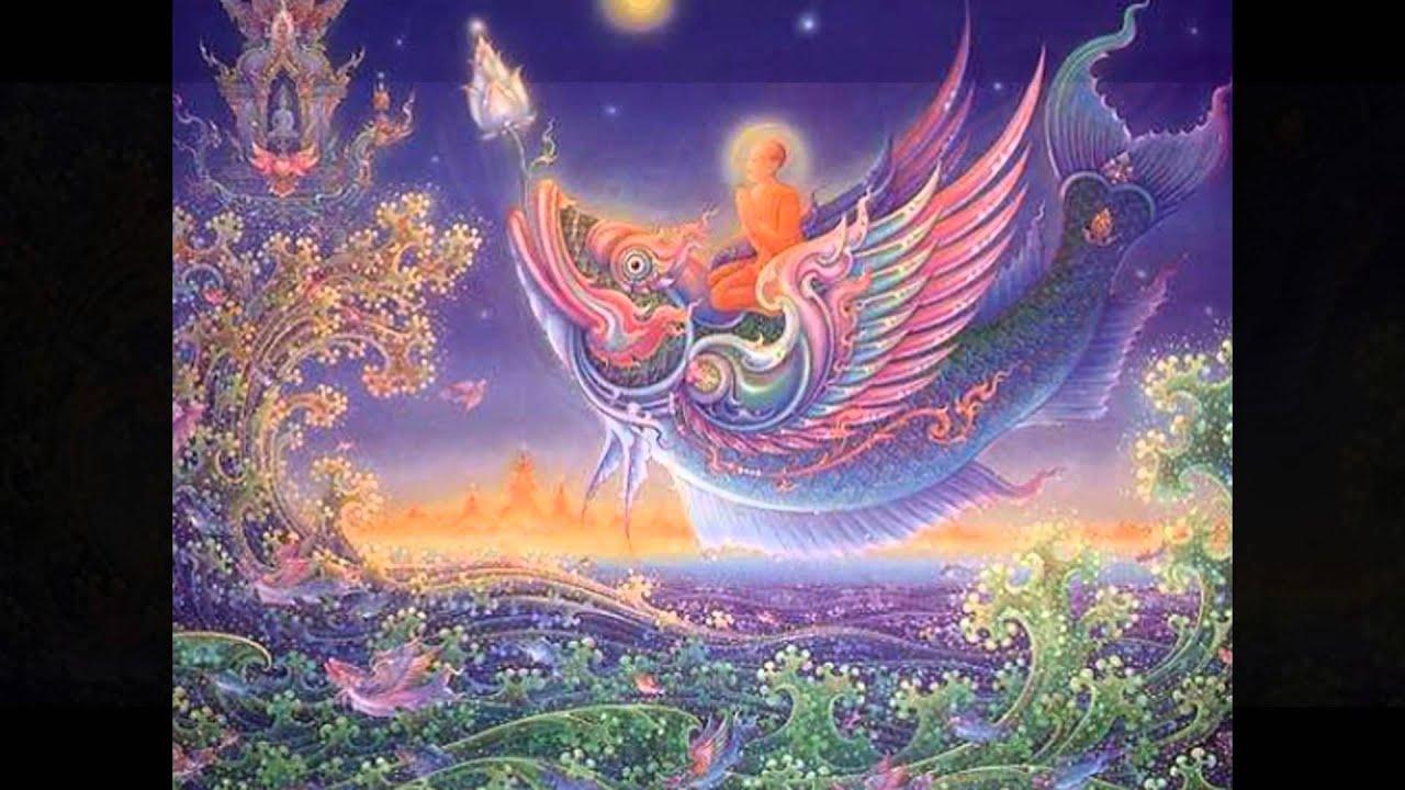 Chalermchai Kositpipat art gallerychalermchai kositpipat (thailand only) - youtube
