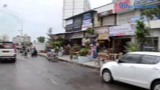 Wadhwani Shubham Pimple Saudagar,  Pune By Wadhwani Constructions 2/3 BHK