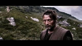 Valhalla Rising | OFFICIAL trailer FILMFEST MÜNCHEN 2010