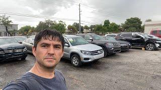 Автомобили из Америки США реальные цены на автомобили в Америке из аукционов клипарт iaai copart