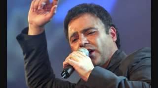 howarra-assi-el-helani-youtube