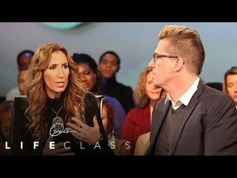How to Tell Whether You're in a Relationship | Oprah's Lifeclass | Oprah Winfrey Network