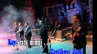 rhoma irama _ cane _ video koleksi madinaga by(md_koleksi)