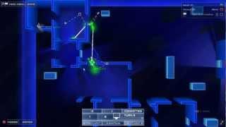 Frozen Synapse - Aavak vs. Halceon