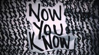 Video Now You Know (Official Audio) - Jonah Green (Day 16) download MP3, 3GP, MP4, WEBM, AVI, FLV Januari 2018