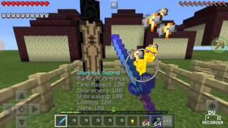farlanders-mod-tons-of-new-enderman-and-structures