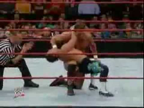 WWE Superstars 9/24/09 1/5 (HQ)