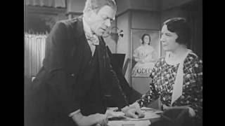 Im Schallplattenladen (1934)