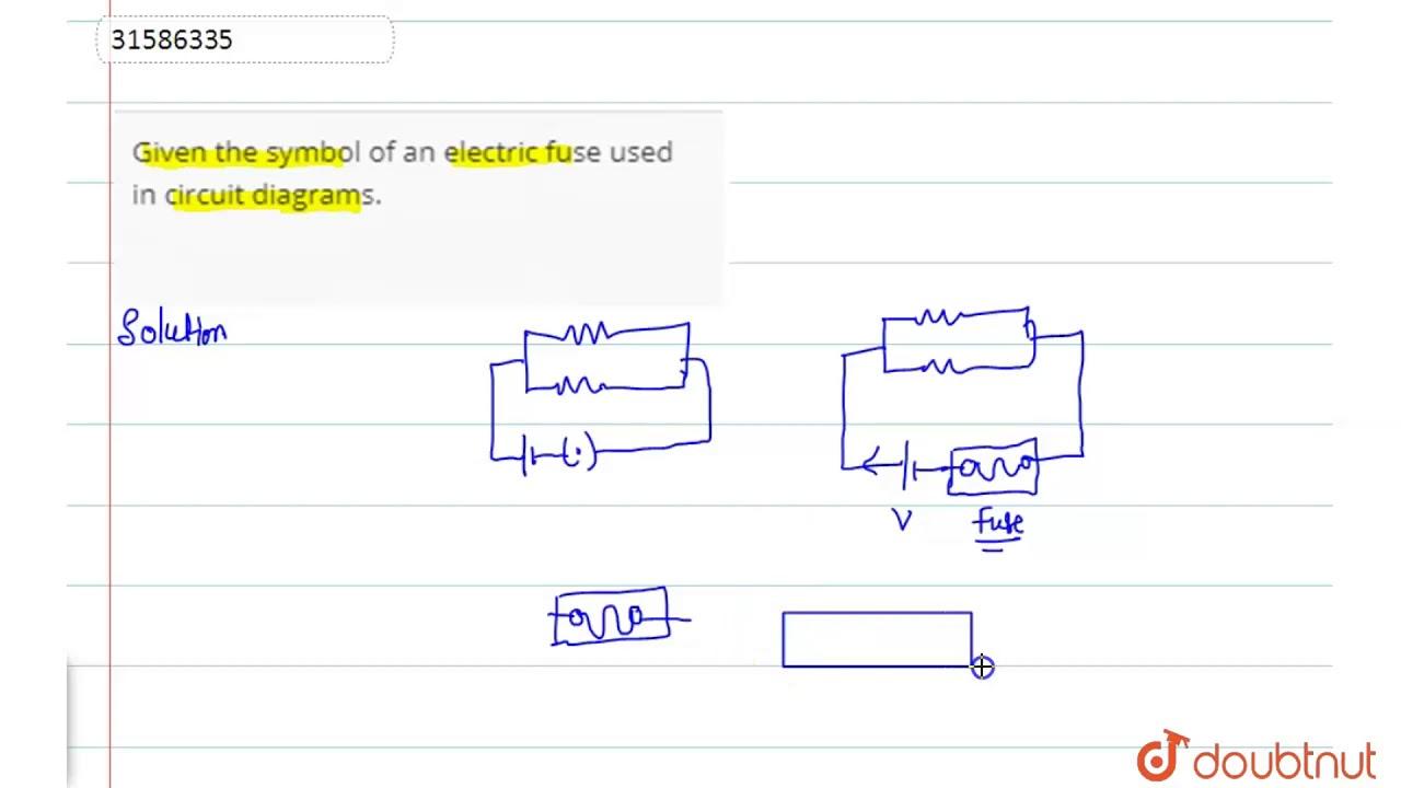 images?q=tbn:ANd9GcQh_l3eQ5xwiPy07kGEXjmjgmBKBRB7H2mRxCGhv1tFWg5c_mWT Circuit Diagram Symbols Wire