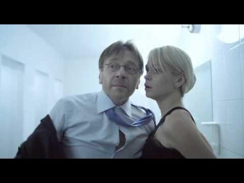 порно фильмы шесть шведок на корабле