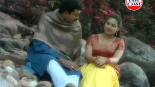 Njanariyathen Karal
