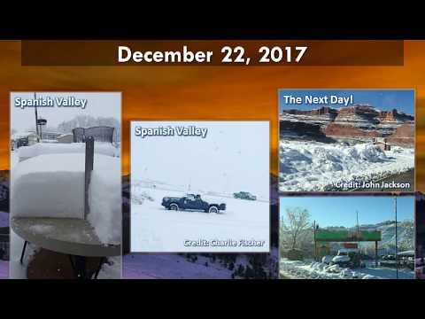 a-look-back-at-december-2017-weather