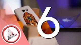 6 coole Smartphone Lifehacks! - OwnGalaxy