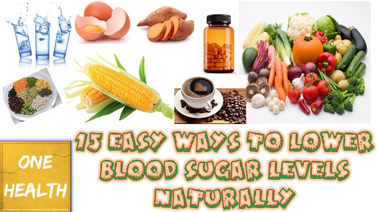 How to reduce blood sugar in one day before analysis: drugs, bad, vegetables, fruits, herbs, tea, coffee, exercise: the best recipes for diabetics and during pregnancy 62