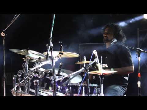 GNR tamil Kuthu beats
