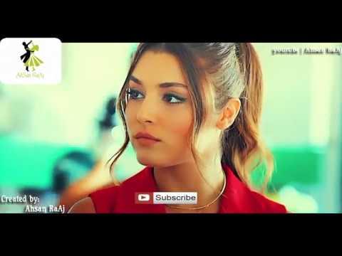 Dil e Umeed Tora Hai Kisi Ne Sad song 2017 Murat   Hayat sad Heart Touching song