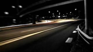 A.M.R - Afterhours (Original Mix)  [HD Vapour TRANCE]