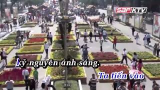 Video Viet Nam Oi Mua Xuan Den Roi FM Band download MP3, 3GP, MP4, WEBM, AVI, FLV November 2017