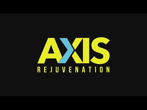 Ozarks FOX AM-Axis Rejuvenation-10/22/19