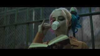 Harley Quinn, You don't own me (Suicide Squad) thumbnail