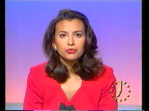 Lisa Aziz - Biography & Images