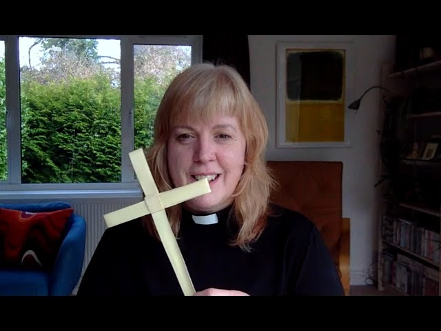 Palm Sunday, Worship for All