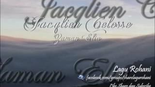Zaman Elia - Jacqlien Celosse