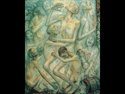 Auschwitz Album part 4 -Libido and Death