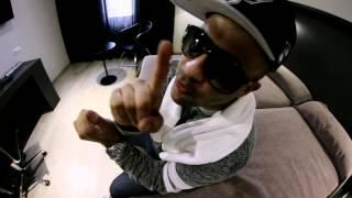 Malputo Dest OG'S ft Quiroga & Coco (Official Video)