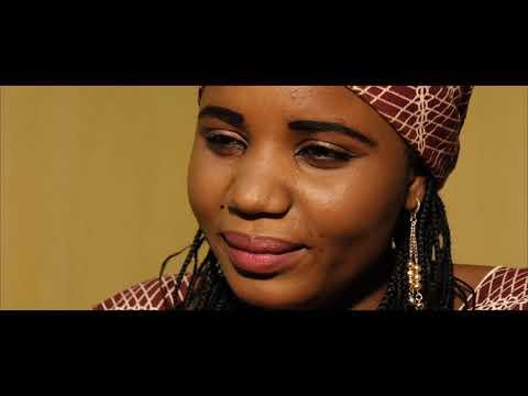 REGRET  Film de Assoumane Souleymane Min