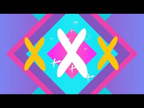 kenzie feat. Sia – EXHALE