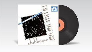 Club House - I