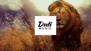 Gambar cover Headhunterz & KSHMR - Dharma [Intro Edit]