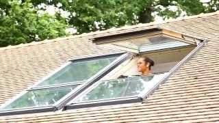 Мансардные окна 2(http://1dom.kz/mansardnye-okna/ - Мансардные окна Velux http://1dom.kz/ - Наш сайт https://vk.com/1domkz - Мы Вконтакте ..., 2014-07-22T04:10:33.000Z)