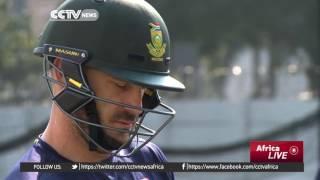 aus v south africa 2016 cricket