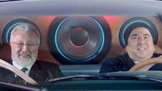Opet Metin Akpınar  Ata Demirer Reklamı (YENİ) Opet Ultra Force  Gitti Mi Gidiyo