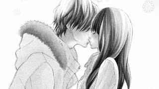 花君と恋する私『胸キュン♡キスシーン集』