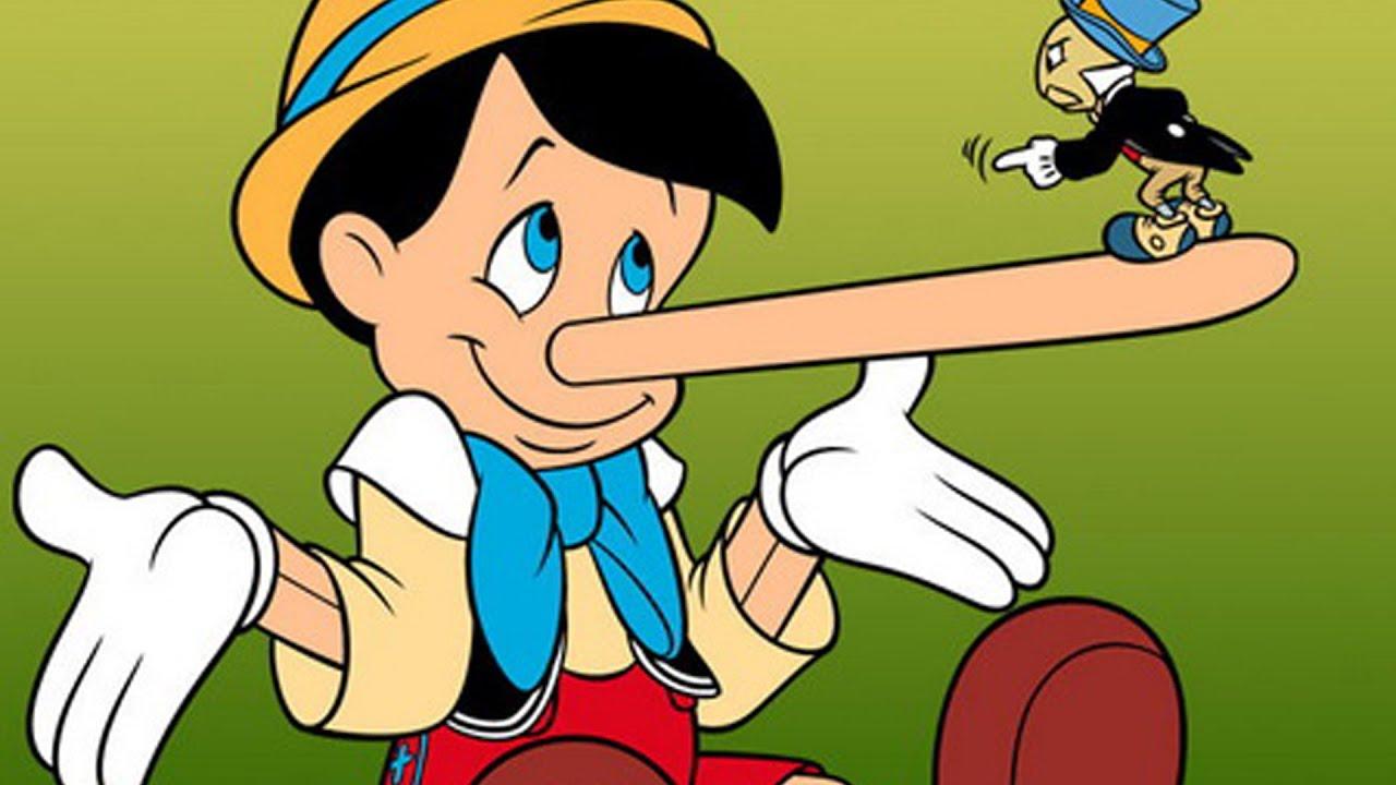 Pinokiyo Sorğusuna Uyğun şekilleri Pulsuz Yükle Bedava Indir