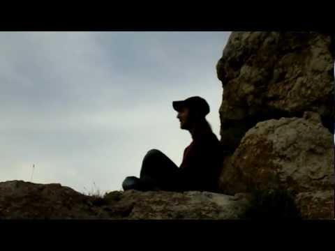 AzizCan - Daye Bese 2013 [HD Klip]