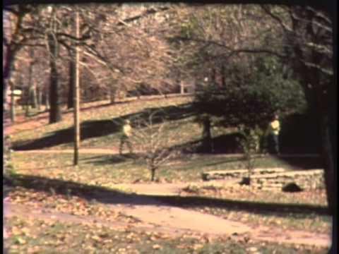 AU Alumni - 1970s