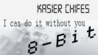 Kaiser Chiefs - I can do it without you (8-Bit) Thumbnail
